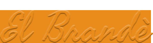 El Brandé